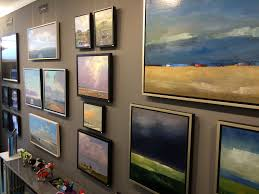 dutch accent gallery dutch landscape u0026 cityscape paintings