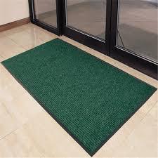 Kitchen Floor Runner by Rubber Runner Kitchen Mat Door Entrance Mats Restaurant Mat