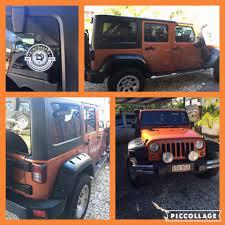 jeep wrangler stickers kiwi daddy car sticker