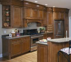 haas kitchen cabinets replacement parts kitchen