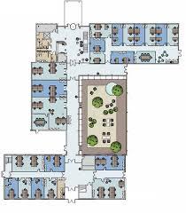 floor plan uk serviced offices floor plan valiant office suites