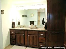 recessed bathroom mirror cabinet recessed bathroom mirror cabinets recessed bathroom mirror cabinet