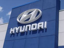 2014 used hyundai santa fe limited at hyundai of turnersville