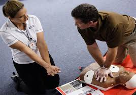 bls certification u0026 recertification online u0026 in chicago