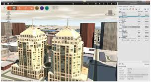 infraworks 2015 import sketchup model ideate inc