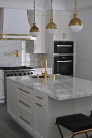 best 25 gold kitchen ideas on pinterest marble countertops