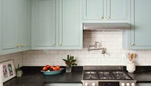 how to cut ceramic tile around kitchen cabinets how to install a subway tile kitchen backsplash