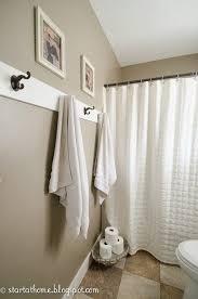 best 25 kids bathroom paint ideas on pinterest guest bathroom