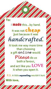 Printable Santa List Templates 26 Best Letter And Document Templates Images On Pinterest Judges
