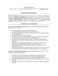 Hr Resume Templates Entry Level Human Resources Resume 2 Resume Templates Entry Level