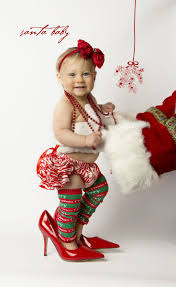 47 best baby photoshoots images on pinterest christmas baby