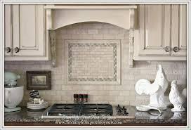 country kitchen backsplash tiles kitchen marvelous cheap backsplash ideas for renters country