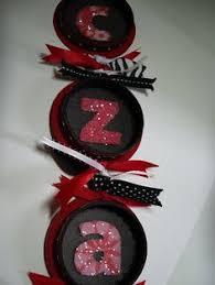 empty ribbon spools easy ribbon bangles made from empty ribbon spools will make these