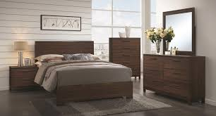 Edmonton Bedroom Furniture Stores Edmonton Panel Bedroom Set Bedroom Sets Bedroom Furniture