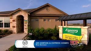 dr horton floor plans texas dr horton u0026 express homes at valley ranch in san antonio tx youtube