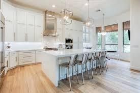 modern kitchen cabinets design installation mk cabinetry modern kitchen cabinet installation
