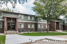 river place apartments apartments for rent sioux falls