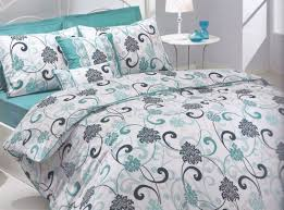 turquoise and grey bedding stroped pattern wallpaper gray shag