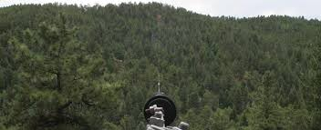 Backyard Zip Line Without Trees by Colorado U0027s Longest U0026 Fastest Ziplines Denver Adventures