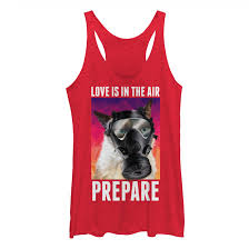 grumpy cat valentines womens grumpy cat s in the air gas mask grumpy cat