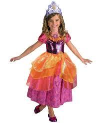 barbie halloween costume barbie and the diamond castle liana child costume schoolcostumes