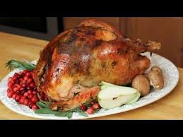 14 best thanksgiving recipes by vitale images on