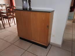profondeur meuble cuisine meuble cuisine profondeur 30 cm cuisine meuble cuisine profondeur