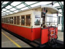 cremagliera sassi superga sassi superga tramway photo de superga tranvia a dentiera