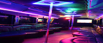 party bus the great space cruiser u2013 grand forks party bus u2013 this ain u0027t no