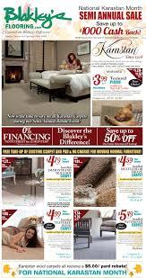 Laminate Flooring Calculator In Feet On Sale At Blakley U0027s Indianapolis Flooring Stores Blakely U0027s Flooring
