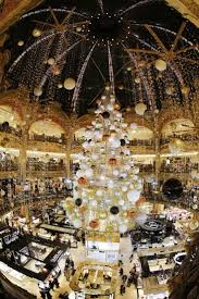 222 best a christmas bliss images on pinterest christmas time