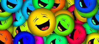 kumpulan wallpaper emoticon emoticon gambar pixabay unduh gambar gambar gratis