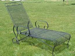 19 best vintage metal bouncy chairs and patio furniture images on