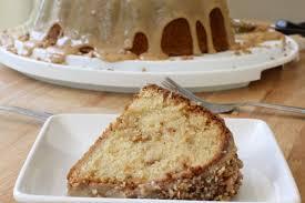 brown sugar caramel pound cake recipe divas can cook