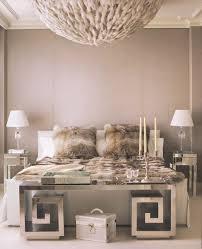 Schlafzimmer In Braun Beige Schlafzimmer Weis Silber Hinreißend Farben Im Schlafzimmer