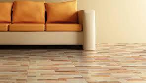subway tile back splash in a herringbone pattern simply swider how