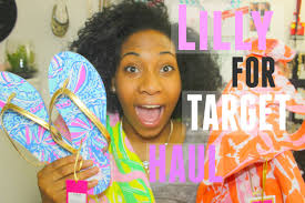 lilly pulitzer for target review lilly pulitzer for target haul u0026 giveaway youtube