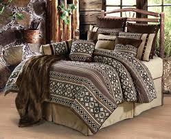 Western Bedding Set Western Bedding Western Comforter Sets Western Bedding Sets