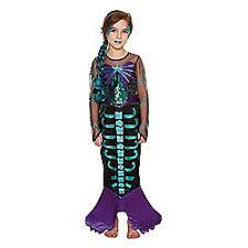 Halloween Costumes Girls Age 13 14 Girls U0027 Accessories Girls U0027 Bags U0026 Jewellery Tesco