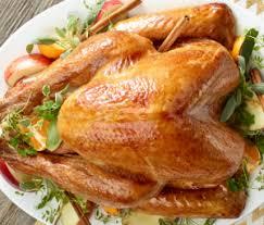 whole turkey fresh all whole turkey jennie o product info