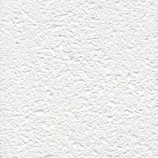 amazon com u pol raptor bright white urethane spray on truck bed