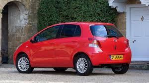 red toyota toyota yaris wallpapers photos u0026 images in hd