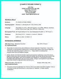 Cnc Programmer Resume Sample by Cnc Programmer Resume Sample Free Resume Example And Writing
