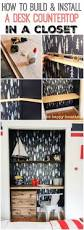 Design A Closet 25 Best Building A Closet Ideas On Pinterest Diy Closet Ideas