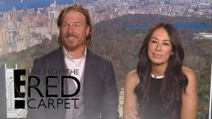 100 where does joanna gaines live the end time exalting the