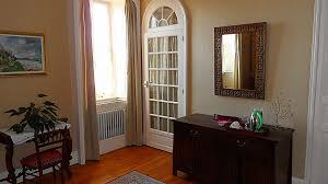 chambre d hote st jean d angely chambre d hote jean d angely lovely chambres d h tes high