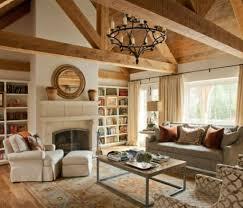 Wohnzimmer Rustikal Emejing Landhausstil Rustikal Wohnzimmer Ideas House Design