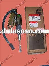 mins fuel shut off solenoid wiring diagram mins wiring diagrams