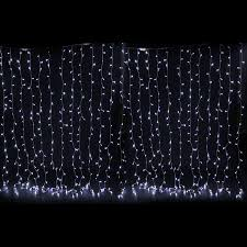 lights netting outdoor pictures home design