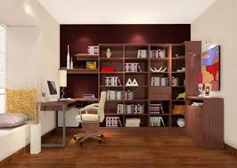 room amazing furniture for study room designs and colors modern